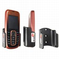 Brodit passieve houder voor Nokia 2600 Classic