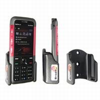 Brodit passieve houder voor Nokia 5310