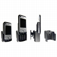 Brodit draaibare passieve houder voor Nokia 6110 Navigator