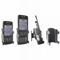 Brodit passieve draaibare houder voor Nokia E66