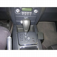Brodit console mount voor Kia Sorento 08-