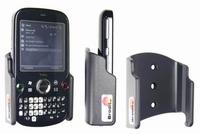 Brodit passive houder v. Palm Treo Pro