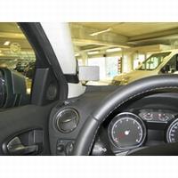 Brodit left mount voor Ford Mondeo 08-14