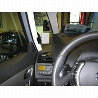 Brodit left mount voor Citroën C4 Picasso 07-08