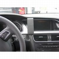 Brodit center mount v. Audi A4 08-09 en A5/S5 07-09