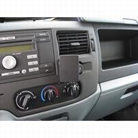 Brodit angled mount v. Ford Transit 07-13