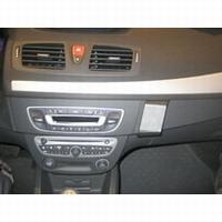 Brodit angled mount v. Renault Mégane 09-16