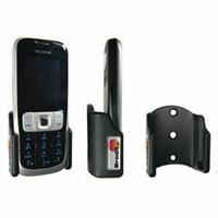 Brodit passieve houder v. Nokia 2630