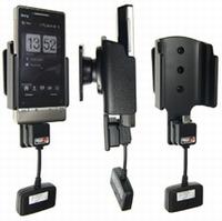 Brodit draaib.houd.met 3in1adapt.v.HTC Touch Diamond 2/T5353