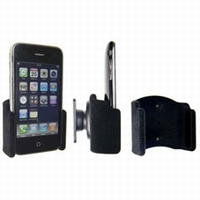 Brodit passieve draaibare houder v. Apple iPhone 3G