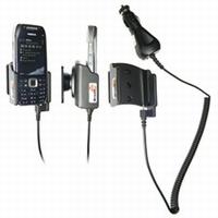 Brodit actieve draaibare houder voor Nokia E75