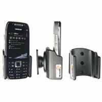 Brodit draaibare passieve houder Nokia E75