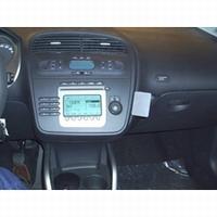 Brodit angled mount v. Seat Altea 04-