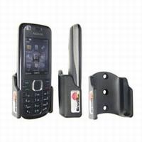 Passieve houder vr. Nokia 3120 Classic