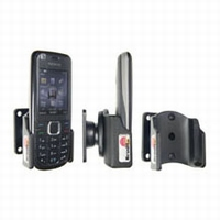 Passieve houder, roterend vr. Nokia 3120 Classic