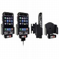 Brodit draaib.houd.m. Pass Throug conn.v.Apple iPhone 3G
