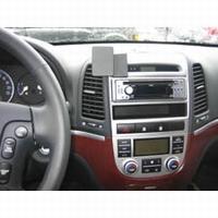 Brodit center mount v. Hyundai Santa Fe 06-