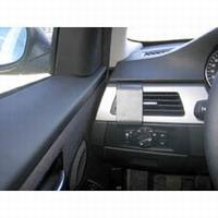 Brodit left mount v. BMW 318-330/E90/E91/E92 05-08