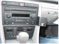 Brodit angled mount v. Seat Exeo 2009-