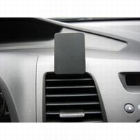 Brodit center mount v. Honda Civic (Hybrid) 06-11
