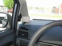 Brodit left mount voor Toyota Verso 09-