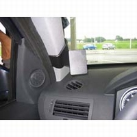 Brodit left mount high voor Opel Astra 04-09