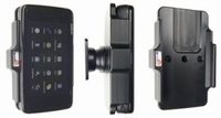 Brodit draaibare passieve houder voor Nokia N900