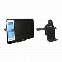 Brodit multimedia steun vr. Philips PET830