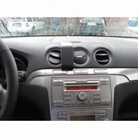 Brodit center mount v. Ford Galaxy 07-