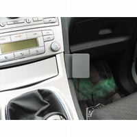 Brodit angled mount v. Ford Galaxy 07-