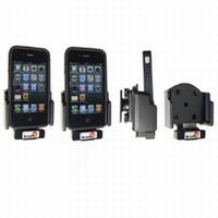 Brodit draaib.pass.houd.m.conn.v.Apple iPhone 4 (skin)