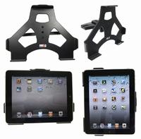 Brodit iPad hoofdsteunhouder 123-183 mm