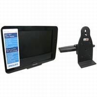 Brodit houder - headrest Philips PET 830 universal
