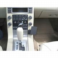 Brodit angled mount low voor Volvo S80 07-