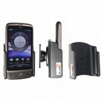 Brodit draaibare passieve houder HTC Desire