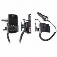 Brodit draaib. houder actief v. BlackBerry Bold 9000