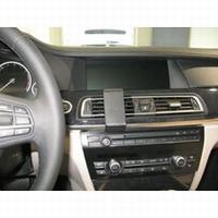 Brodit center mount v.BMW 730-750 09-