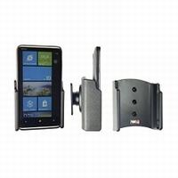 Brodit draaibare passieve houder HTC HD7