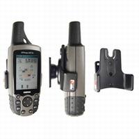 Brodit draaibare passieve houder voor Garmin GPSMAP 60CSX