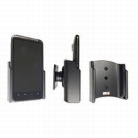 Brodit draaibare passieve houder v HTC Desire HD
