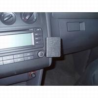 Brodit angled mount v. VW Touran 03-15