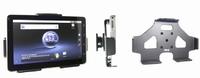 Brodit pass.draaib.houder v.Viewsonic ViewPad 7