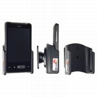 Brodit draaibare passieve houder HTC HD Mini