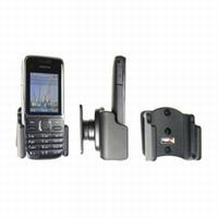 Brodit draaibare passieve houder voor Nokia C2-01