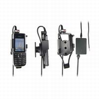 Brodit act. draaib.houder vaste inst. voor Nokia C2-01