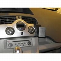 Brodit angled mount v.Renault Kangoo 08-