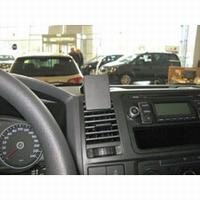 Brodit center mount v. VW T5 Transporter