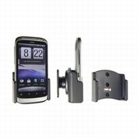 Brodit draaibare passieve houder v HTC Desire S
