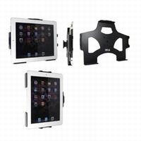 Brodit draaibare passieve houder v iPad 2/New
