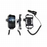 Brodit act.draaib.houd.met sig.plug v.BlackBerry 9900/9930